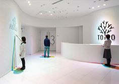 http://8brandingdesign.com//toiro_20120712.jpg