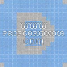 www.propcareindia.com