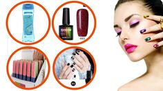Shop online for your favorite beauty products wholesale at Shayona Wholesale. Buy Beauty Products in bulk and get more products at a good discount price. To know more click on : https://www.shayonawholesale.com/collections/wholesale-beauty-products