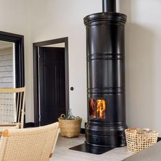 Stove, Home Appliances, Wood, Interior, House, Inspiration, Decorating, House Appliances, Biblical Inspiration