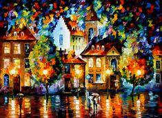 pinturas - Pesquisa Google