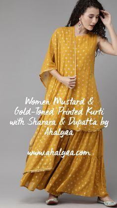 Kurti Designs Party Wear, Lehenga Designs, Xl Fashion, Fashion Poses, Stylish Dresses For Girls, Girls Dresses, Casual Wear, Casual Outfits, Kurti Patterns