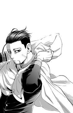 埋め込み Anime Manga, Anime Guys, Anime Art, Anime Monochrome, Reylo, Art Techniques, Boy Or Girl, My Arts, Comics