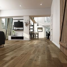 7 Best Poutres Métalliques Apparentes Images Home Decor