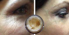 Le creme anti-rughe convenzionali contengono sostanze chimiche che, nel lungo termine, possono danneggiare la nostra pelle avendo risultati controproducenti. Gli ingredienti naturali, oltre ad aver…