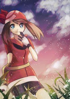 [IMG] Pokemon Girls, Pokemon Manga, Pokemon Gijinka, Pokemon People, Pokemon Fan Art, Dragon Ball Z, Sapphire Pokemon, Pokemon Photo, Anime Wolf Girl