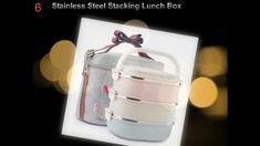 Best Insulated Lunch Box | Ten Best Coool Insulated Lunch Box For Adult ... Adult Lunch Box, Best Lunch Bags, Insulated Lunch Box, Container, Women, Canisters
