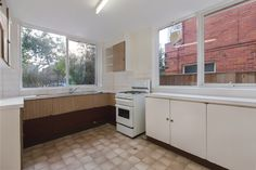 2/566 Glenferrie Road Hawthorn VIC 3122 Real Estate HAWTHORN - SOLD