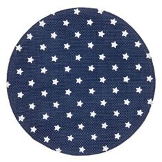 Kids Night Sky Placemat (Pack of 2) $16.90
