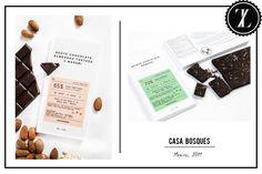 7 Best Chocolate Brands