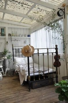 Good site for home decor ideas and DIY s - http://ideasforho.me/good-site-for-home-decor-ideas-and-diy-s/ - #home decor #design #home decor ideas #living room #bedroom #kitchen #bathroom #interior ideas