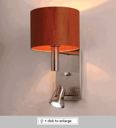 Etimoe Chelsea 1 Wall Sconce  Item# EtimoeChelsea1  Regular price: $300.00  Sale price: $255.00