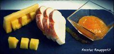 Ingredientes: 500 gr. de piña natural sin piel 30 ml. de agua 230 gr. de azúcar zumo de ½ limón una pizca de sal una pizca de vainilla en polvo Elaboración: Empezamos cortando la piña en trozos pequeños y quitándole la parte central que es muy fibrosa. Colocamos la piña con el resto de ingredientes [...]