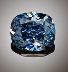 $48.4 Million For 'Blue Moon' Diamond Eclipses World Auction Record - Forbes http://www.forbes.com/forbes/welcome