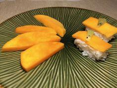 DIY Dessert Sushi: 3 Irresistible, Easy-to-Make Recipes « Food Hacks Daily