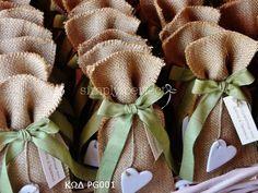 Wedding Favors, Wedding Venues, Wedding Ideas, Reception Decorations, Gift Bags, Burlap Wreath, Marie, Photo Galleries, Cross Stitch