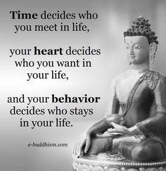 this is the words of a person that nothing can do. Buddha Quotes Inspirational, Spiritual Quotes, Wisdom Quotes, True Quotes, Great Quotes, Inspiring Quotes, Quotes To Live By, Motivational Quotes, Buddha Quotes Love