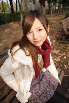 Well, I'm a simply a fan of kane Kanzaki, for me she is the most beautiful Japanese I've seen. School Girl Japan, Japan Girl, Stunning Women, Most Beautiful, Woman Face, Asian Beauty, Cute Girls, Girl Fashion, Actresses