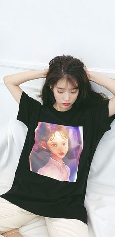 Ulzzang Couple, Girl Inspiration, Pretty Wallpapers, Korean Artist, Korean Beauty, Kpop Girls, Korean Girl, Pretty Girls, Korean Fashion
