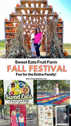 Georgetown Tx, Ladies Group, Eat Fruit, How Sweet Eats, Holidays Halloween, Special Day, Children, Kids, Cherry