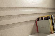 3D tegels zijn geweldig! Zeker in combinatie met indirecte sfeerverlichting, dan ontstaat er een mooi schaduweffect. Doe hier je inspiratie op! Heb je wat moois gezien? Onze tegeladviseurs in onze showrooms in Leiden en Capelle aan den IJssel vertellen er graag meer over! #inspiratie #wandtegels #relieftegels #badkamer #woonkamer #mozaiek