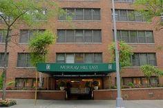 Murray Hill East Suites - 3 Star #Hotel - $352 - #Hotels #UnitedStatesofAmerica #NewYorkCity #MurrayHill http://www.justigo.tv/hotels/united-states-of-america/new-york-city/murray-hill/murray-hill-east-manhattan_103221.html