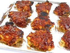 Do you prefer dark meat? Great news then…A new study found that a nutrient in dark poultry called taurine may protect against heart disease in women with high cholesterol. Dark meat has more iron, zinc and folate than white. And, an ounce of dark has just 8 more calories than white and 1 more gram of fat. To keep it skinny, don't forget to remove the skin!