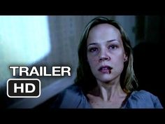 Dark Circles TRAILER 1 (2013) - Horror Movie HD  #movietrailer #movies #movieclips