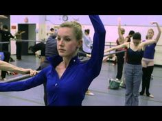 1000 Images About Classical Ballet Dance On Pinterest
