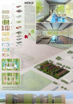 70F Architecture (FrancescaGuerrieri - Bas ten Brinke - Kevin Widjaja - Pim Roijackers - Martina Garau) - Team: 3689