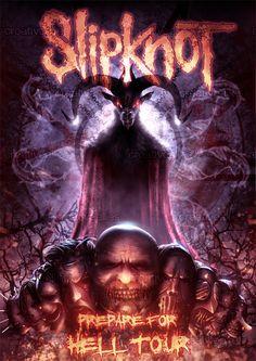 Slipknot Merchandise Graphic by Lordigan Rap Metal, Rock Y Metal, Thrash Metal, Death Metal, Black Metal, Heavy Metal Art, Game Wallpaper Iphone, More Wallpaper, Power Metal