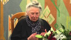Bódis Erzsébet textil kiállítása nyílt meg a GIM-házban