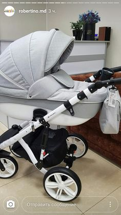 Baby Girl Strollers, Baby Trolley, Baby Carriage, Baby Essentials, Baby Registry, Baby Sleep, Baby Fever, Beautiful Babies, Baby Items