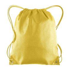 73 Best Gym Drawstring Bags   Backpacks images in 2019   Backpack ... 0927b2b539