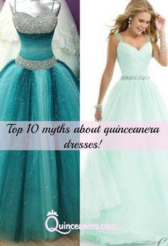 Quinceanera dresses | Blue dress | Sparkle dress | Dresses for teens   | Long Dress Formal