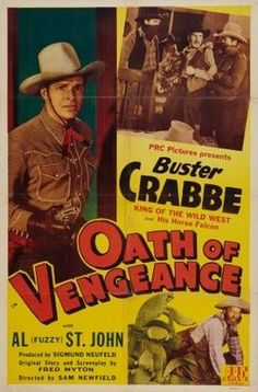 Oath of Vengeance - Sam Newfield - 1944 Old Western Movies, Western Film, Westerns, Page Three, Diamond Wedding Sets, Now And Then Movie, Human Soul, Film Posters, Vintage Movies