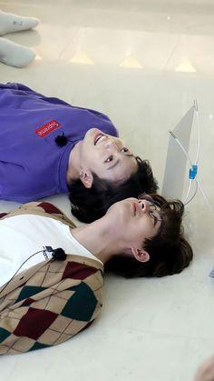 Kim Taehyung Funny, Jungkook Cute, Bts Taehyung, Jhope, Namjoon, Foto Jungkook, Foto Bts, Bts Photo, Taekook
