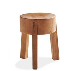 The Roger stool is a beautiful suar wood stool that will look nice paired with any of our teak tables. Specifications: Height: inches) Diameter: inches) Weight: 10 kg Pounds) Suar Wood Recommended for indoor use only Teak Furniture, Modern Furniture, Furniture Design, Sustainable Furniture, Futuristic Furniture, Furniture Removal, Chair Design, Danish Design Store, Round Stool