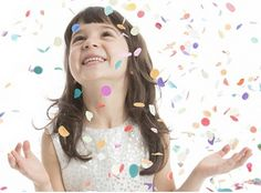 Amazon Coupons 10% Off Entire Order, Amazon is just not an online shopping store which also celebrates kids birthdays with joy and happiness. Find the kids favorite gifts through online at lowest prices plus get big fountain of savings with Amazon Coupons 10% Off Entire Order online codes.