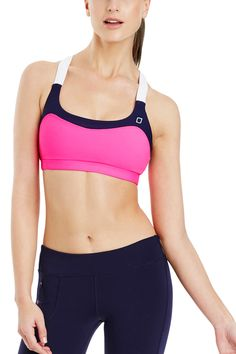 Indigo Sports Bra | Gym | Activities | Styles | Shop | Categories | Lorna Jane US Site