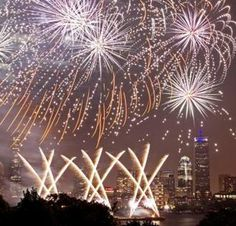 boston 4th of july hotel deals