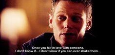 True.. Matt deserves a good person.. Human or not.