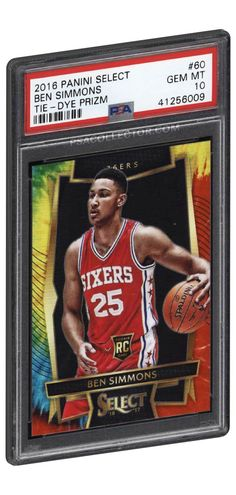 72 Best Basketball Cards Images In 2019 Basketball Cards