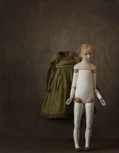 Без названия Wooden Puppet, Wooden Dolls, Fabric Dolls, Paper Dolls, Dolls With Long Hair, Anna Craft, Homemade Dolls, Teddy Toys, Doll Home