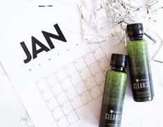 Have you started the year with a cleanse yet????? Have you cleaned the holidays out of your system?   Everyone needs this gentle cleanse to start their new year!   Most cleanses are harsh and you can't eat normal food while cleansing! Ours is so different!  •Gentle natural herbal cleanse •Eat food while cleansing •Only 2 DAYS! •No need to stay home from work while on it (white pants approved!) I'm looking for 5 people to give me their testimony for my portfolio ! Suekwraps.itworks.com