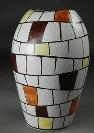 Bildergebnis für ilkra edel keramik