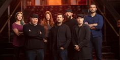 ghost hunters A&E cast. Scary Ghost Pictures, Ghost Photos, Real Haunted Houses, Paranormal Photos, Real Ghosts, Ghost Adventures, Ghost Hunters, Civil War Photos, Ghost Stories