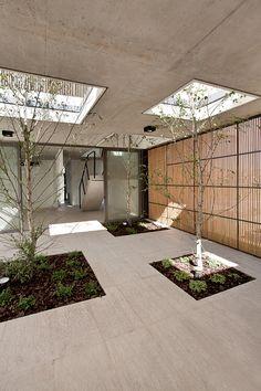 #Arquitectura #Architecture #Houses #Casas