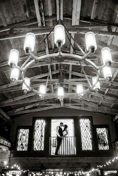 Wedding trinity tree farm issaquah wa wedding picture ideas rustic