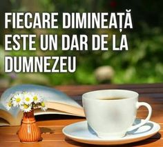 Morning Coffee, Good Morning, Jesus Loves You, Religion, Love You, Tableware, Te Quiero, Rome, Buen Dia